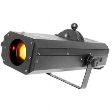 Следящий прожектор CHAUVET LED Follow Spot 75ST